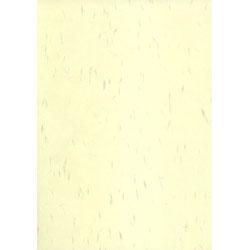ME-002越前OA和紙 大雅紙クリームA4(20)70G