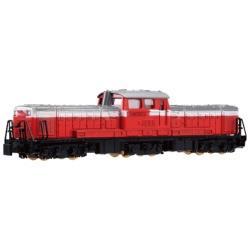 【トレーン】No.41 DD-51ディーゼル機関車