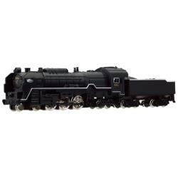 【トレーン】No.48 C-62 蒸気機関車