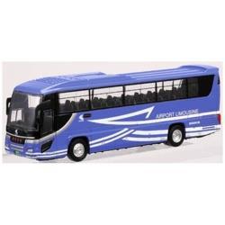 フェイスフルバス 06 関空リムジンバス