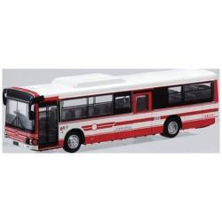 フェイスフルバス 10 京阪バス