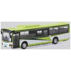 フェイスフルバス 11 国際興業バス