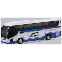 フェイスフルバス 13 ジェイアール東海バス
