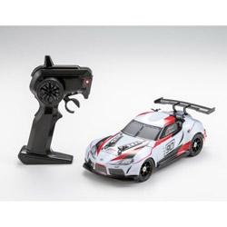 リアルドライブ トヨタ GRスープラ レーシングコンセプト