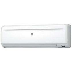 コロナ エアコン (冷房時 おもに6畳)「冷房専用シリーズ」 RC-2218R-W