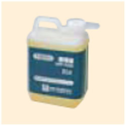 循環液(2L) UPF-N22