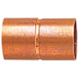 銅管配管ソケット USC-12
