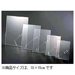 アクリルフレーム (KG/10×15cm) 76767