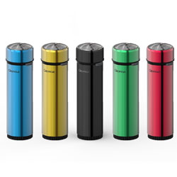 IZUMI メンズシェーバー Cleancut 5色カラー限定モデル   IZDC-290