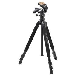 【3段三脚】 プロ 700 HD-LV[生産完了品 在庫限り]   [3段]