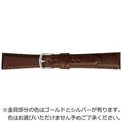 バンビ リザードトカゲ 18mmチョコBT0020BP