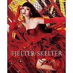 ヘルタースケルター スペシャル・エディション(2枚組) 【ブルーレイ ソフト】   [ブルーレイ]