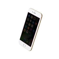 保護フィルム 4.7インチ 360度のぞき見防止 iPhone7 BP779