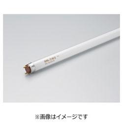 直管形蛍光ランプ 「エースラインランプ」 743mm(ラピッドスタート形/白色) FLR32T6W