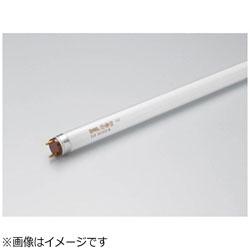 ラピッドスタート形蛍光ランプ 「エースラインランプ」 FLR1072T6D 昼光色