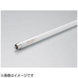 インスタントスタート形蛍光ランプ 「カラーランプ」 FSL455T6R レッド