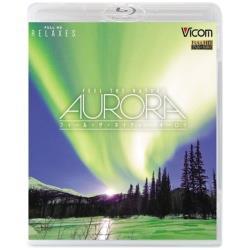 フルHD Relaxes:FEEL THE NATURE -aurora-