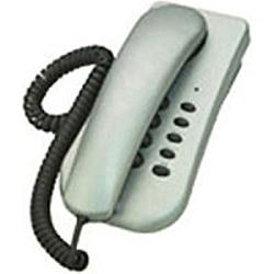 電話機 NB-10S シルバー