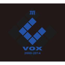 ゲーム I've C-VOX 2000-2014 CD...