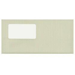 窓あき封筒 (500枚) SR391