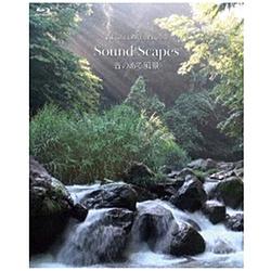 Takashi kokubo presents SOUND SCAPES 音のある風景 BD