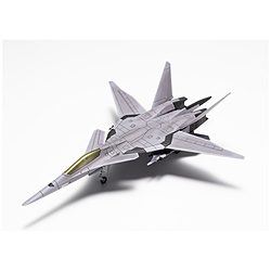 KP448R XFA-27 〈For Modelers Edition〉