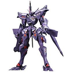 マブラヴ オルタネイティヴ 武御雷 Type-00R Ver.1.5
