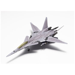 1/144 ACE COMBAT INFINITY XFA-27 <For Modelers Edition>