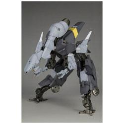 1/100 フレームアームズ NSG-25γ シュトラウス:RE