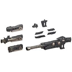 M.S.G モデリングサポートグッズ ヘヴィウェポンユニット 15 セレクターライフル