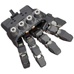 【店頭併売品】 M.S.G モデリングサポートグッズ へヴィウェポンユニット 16 オーバードマニピュレーター【再販】