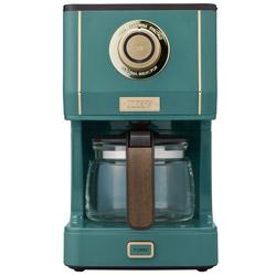TOFFY アロマドリップコーヒーメーカー K-CM5 SG