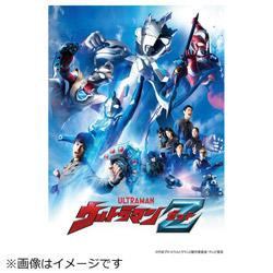 ウルトラマンZ Blu-ray BOX 2<最終巻>