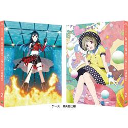 ラブライブ!虹ヶ咲学園スクールアイドル同好会 2 特装限定版 Blu-ray