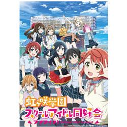 ラブライブ!虹ヶ咲学園スクールアイドル同好会 7 特装限定版 Blu-ray
