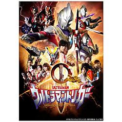 ウルトラマントリガー NEW GENERATION TIGA Blu-ray BOX VOL.2