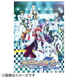 アイドリッシュセブン Second BEAT! 7 特装限定版 DVD