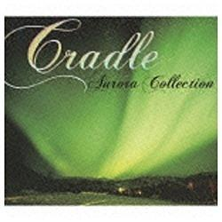 Cradle/Aurora Collection 【CD】   [CD]