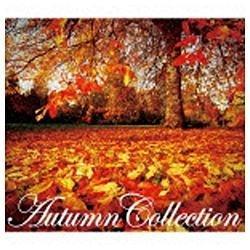 (オムニバス)/Autumn Collection 【CD】   [(オムニバス) /CD]