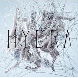 MYTH & ROID / TVアニメ「オーバーロードII」 エンディングテーマ「HYDRA」 BD付初回限定盤 CD