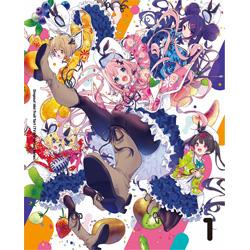 おちこぼれフルーツタルト Vol.1 DVD