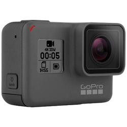 GoPro HERO5 Black CHDHX-502[4K対応 /防水]