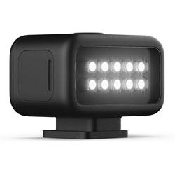 Light Mod   ALTSC-001-AS
