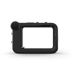 GoPro メディアモジュラー for HERO9 Black   ADFMD-001