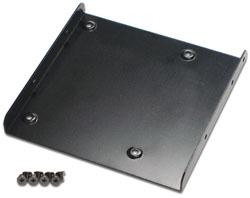 HDM-27 (2.5インチSSD/HDD変換マウンタ)