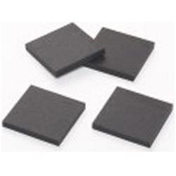 振動吸収アイテム(4個1組) VFE-4005S