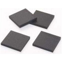 振動吸収アイテム(4個1組) VFE-4005H