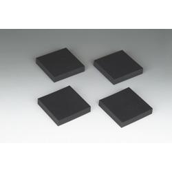 インシュレーター(4個1組/ソフト) VFE-4010S