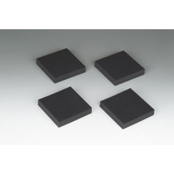 インシュレーター(4個1組/ハード) VFE-4010H