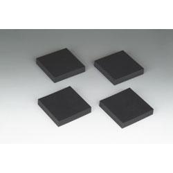 インシュレーター(4個1組/ウルトラハード) VFE-4010U